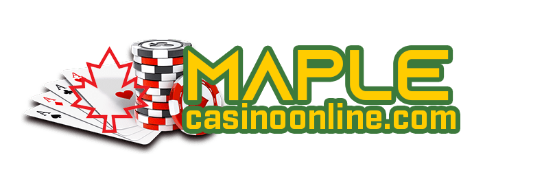 Maple Casino Online