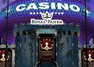 Join Royal Panda Casino maplecasinoonline.com