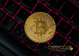 maplecasinoonline.com gaming club casino  bitcoin